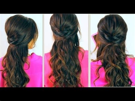 zoella hairstyles for school how to my quick and easy hairstyles zoella hairstyles