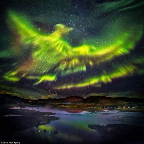 the biafran the rises the northern lights take