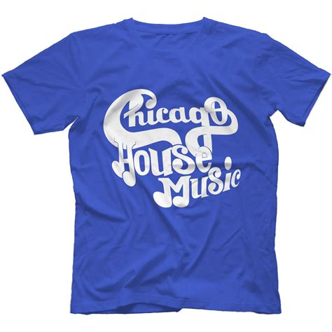 80s chicago house music chicago house music t shirt 100 cotton frankie knuckles ron hardy levan ebay
