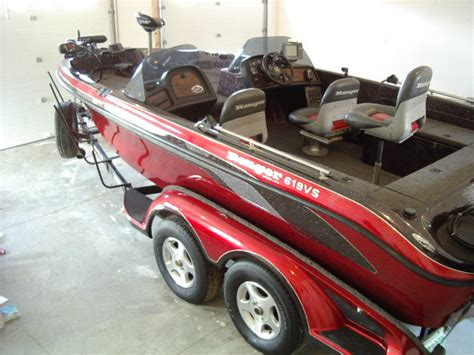 used ranger walleye boats for sale used ranger boat walleye autos post