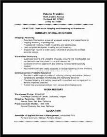 Agribusiness Manager Cover Letter by Leading Professional Field Technician Cover Letter Designs Cover Letter Sles