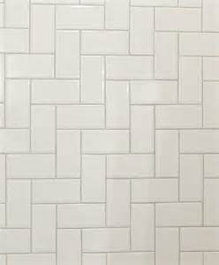subway tile pattern regular subway tile installed perpendicular with a slightly darker grout sarah richardson