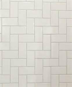 25 best ideas about herringbone subway tile on pinterest subway tile pattern www imgkid com the image kid has it