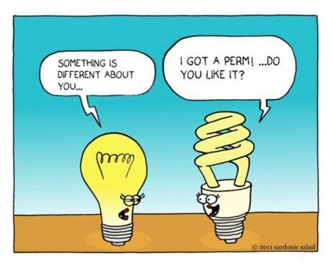 electricity humor educational innovations blog