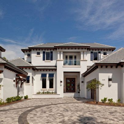 17 best images about house colors on exterior colors house colors and miami