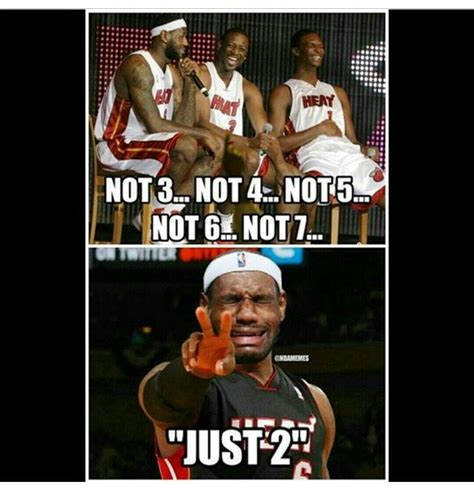 Funny Nba Finals Memes - the funniest 2014 nba playoff memes page 24