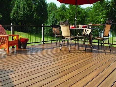 patio flooring cheap outdoor patio flooring ideas