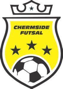 futsal clubs football queensland