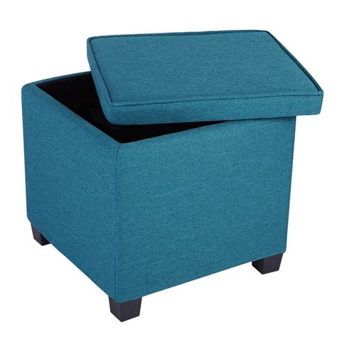 footrest ottoman storage ottoman promotion shop for promotional storage