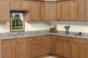Bargain Kitchen Cabinets Lancaster Shaker Kitchen Cabinets Bargain Outlet