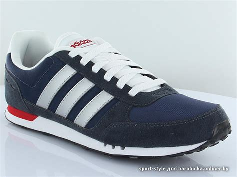 Adidas Neo City Racer 011 adidas onliner by