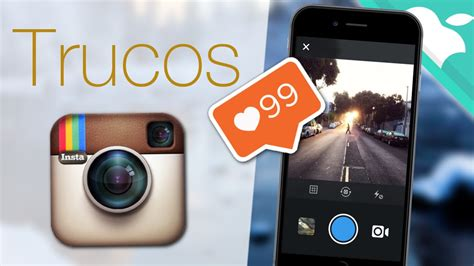 imagenes cool de instagram trucos para instagram 2016 youtube