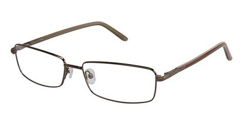 bill blass bb 967 eyeglasses bill blass authorized