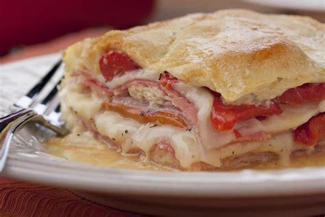 italian layer bake mrfoodcom