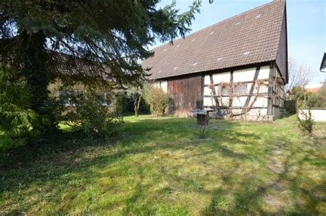 Scheune Garage by Kaufen Babenhausen Verkauft Dietz Tolles