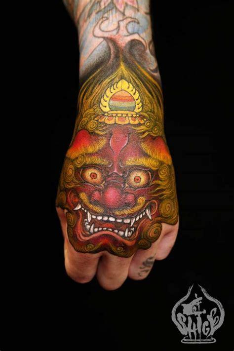 best japanese tattoo artist 148 best japanese tattoos images on japan