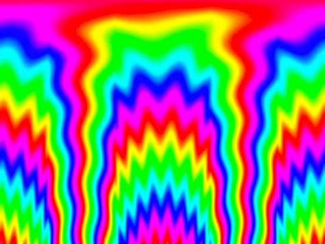 colors part 1 color by optilux on deviantart