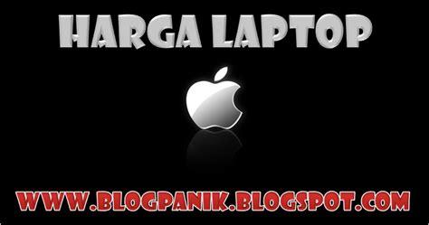 Harga Tv Merk Apple dunia it dalam harga laptop apple macbook edisi juli