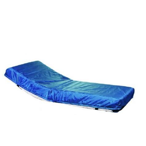 Air Bladder Mattress by Masonair Ls9500 Turn Style Bed Mattress Bladders 35 X 80 X