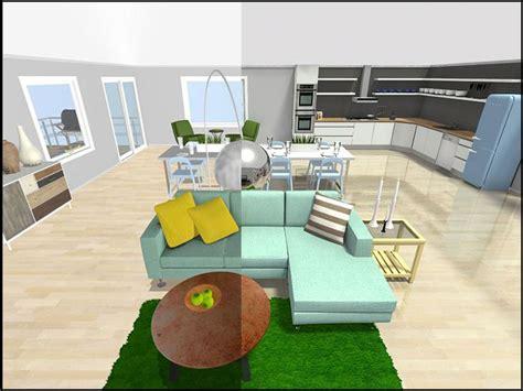 home design 3d premium top 64 ideas about roomsketcher features on pinterest