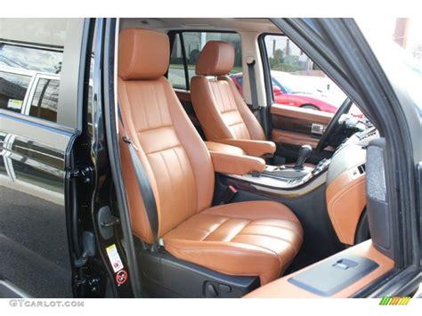 tan range rover 2014 range rover sport tan interior www imgkid com the