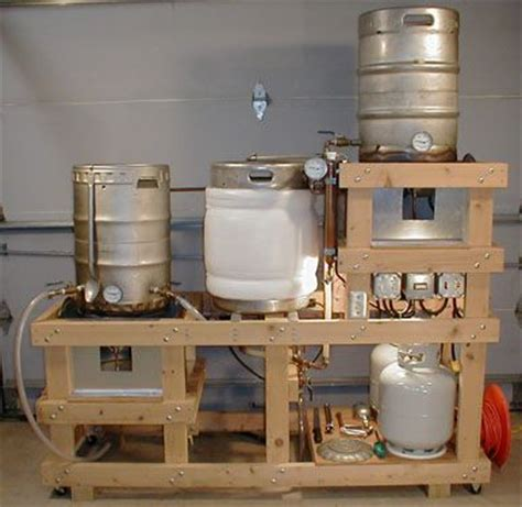 home brewing system plans 25 best ideas about home brewery on pinterest home