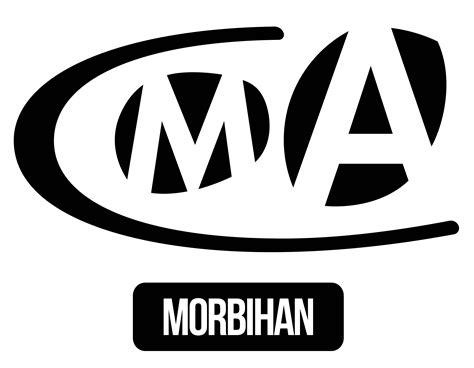 Chambre Des Metiers Morbihan by Chambre De M 233 Tiers Et De L Artisanat Du Morbihan Manager