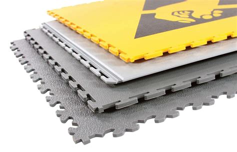 Esd Flooring by Antistat Extend Esd Flooring Range With The Introduction