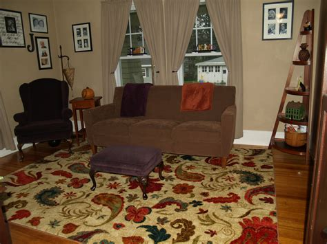 home design carpet and rugs reviews reviewed by mom mohawk home rugs review giveaway
