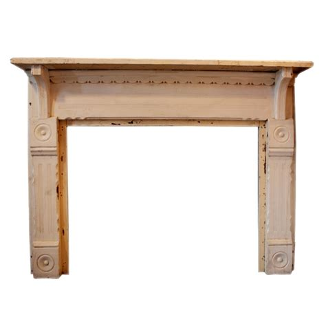 fireplace mantels for sale salvaged fireplace mantels for sale antique fireplace mantels salvaged from nashville home c