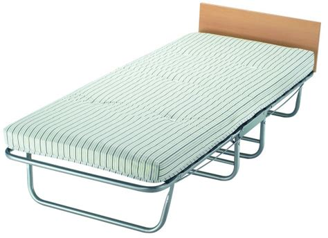 Small Folding Futon Jaybe Jubilee Folding Bed Small Guest Bed Review