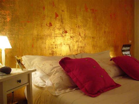 come decorare la da letto come decorare le pareti della da letto adesivo