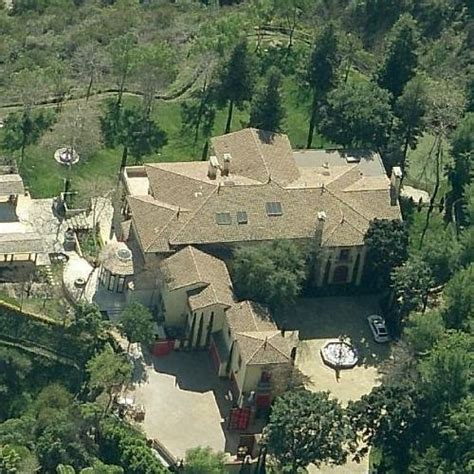 sylvester stallone house sylvester stallone s house in beverly hills ca google maps