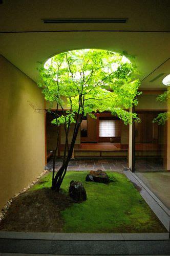best 25 atrium garden ideas on pinterest atrium house atrium and indoor courtyard amazing japanese zen garden design
