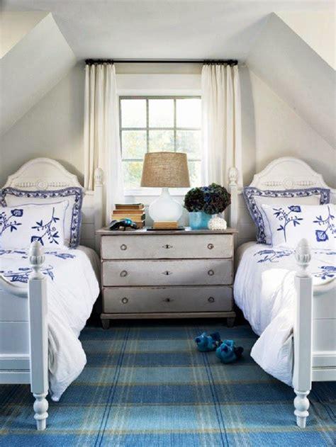 pinterest attic bedroom 384 best cute twin bedrooms images on pinterest guest