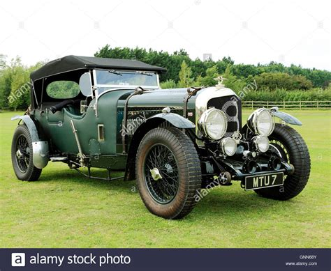 vintage bentley coupe bentley 8 coupe motor car vintage c 1930