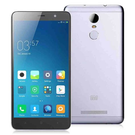best android 8 best android phones 10 000 rs april 2016