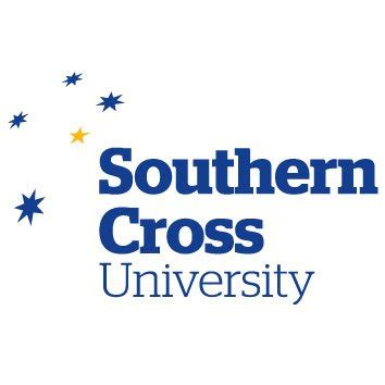 Mba Southern Cross by Pathways To Institute