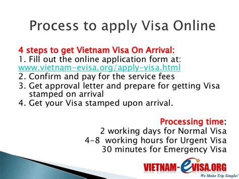 Sle Letter For Visa On Arrival how to get a visa in china evisa org discount 20