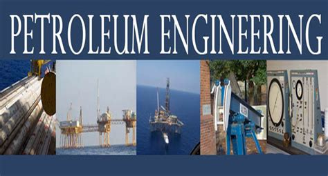 Mba After Petroleum Engineering by To Be A Successful Petroleum Engineer What Of Work