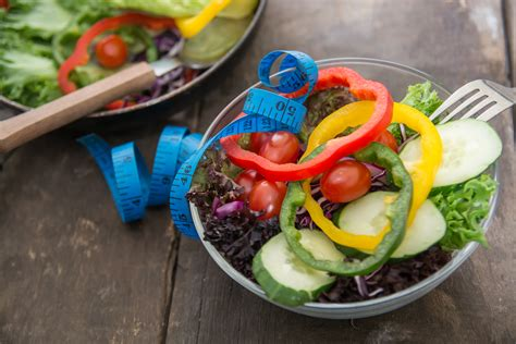 alimentazione per vegetariani diete per vegetariani e vegani nutrizionista genova dott