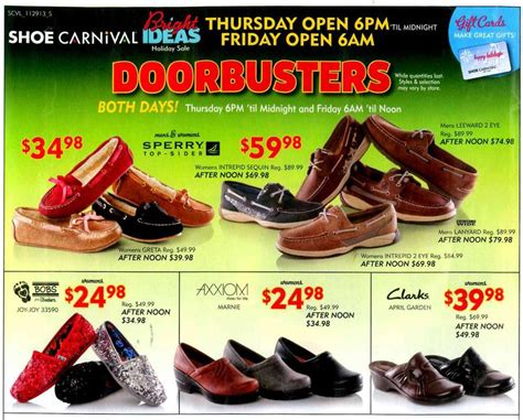 shoe carnival for shoe carnival black friday 2013 ad find the best shoe