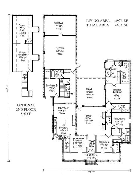 acadian house plans 17 best ideas about acadian house plans on pinterest house plans house layout plans