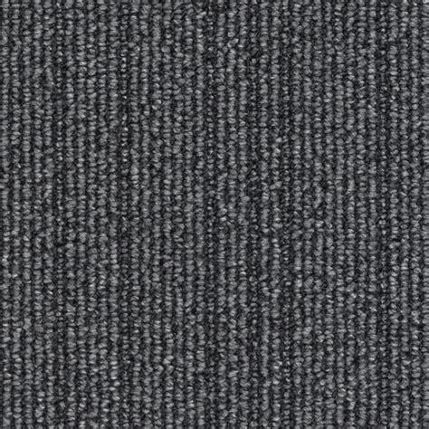 desso airmaster carpet tiles   grey silver funky