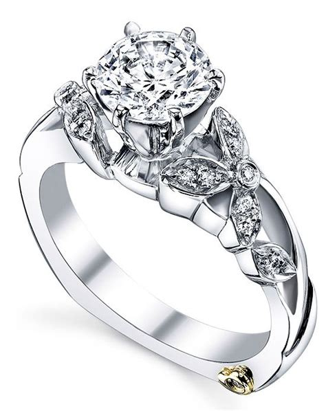 marks and engagement rings the world s catalog of ideas