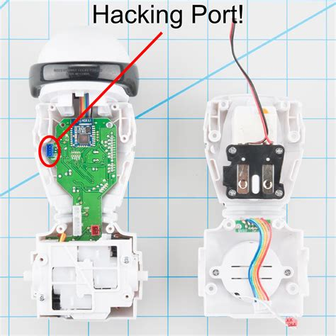 tutorial hack pdf hacking the mip proto back learn sparkfun com