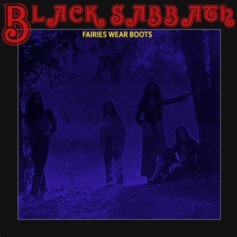 black sabbath shes 17 best images about album covers b on black