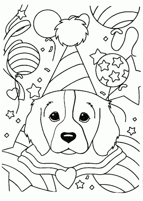 coloring pages of horses and dogs 101 dalmatians and cat 101 dalmatians coloring