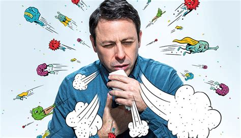 coughing and cold flu symptoms and cough could be pneumonia