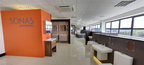bathroom showrooms bathroom showrooms dublin sonas bathrooms